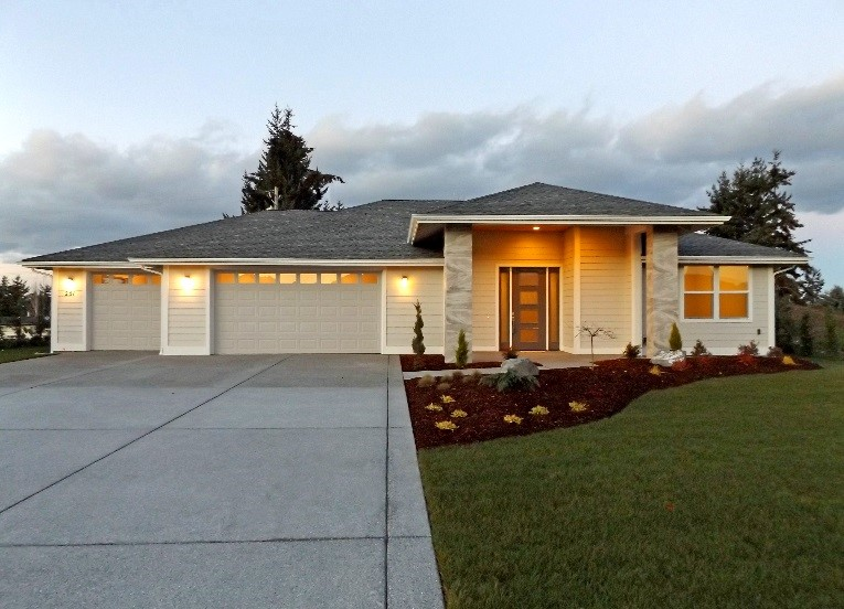 Buyers Prefer Smaller Homes, More Amenities